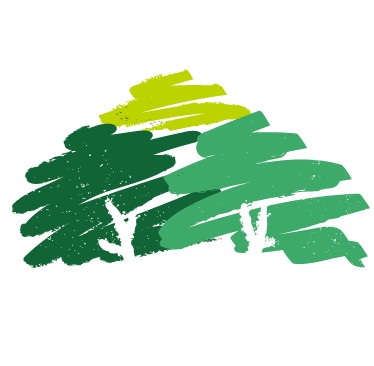 Great Wood Farm Early Years Centre logo